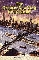 The Greater New York Centennial by Elizbeth Beirne - $15.00