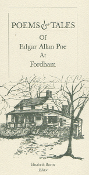 Poems & Tales of Edgar Allan Poe at Fordham