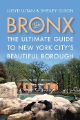 The Bronx: The Ultimate Guide to NYC's Beautiful Borough